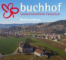 LFS-Buchhof-school4you-Film 1