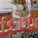 LFS-Buchhof-school4you - Film 2