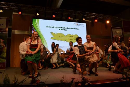 Agrar-Messe 2020 (13)