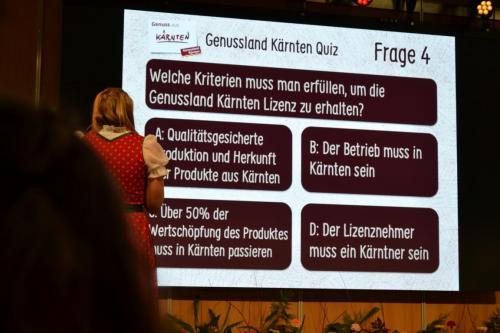 Agrar-Messe 2020 (23)