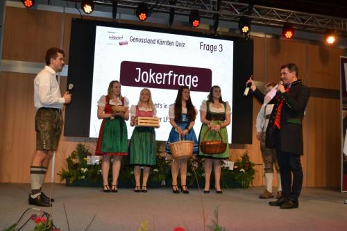 Agrar-Messe 2020 (26)