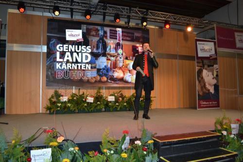 Agrar-Messe 2020 (8)
