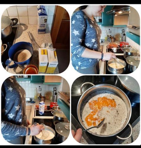 Ernährung und Küchenmanagement4 - 2a19