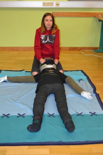 Erste Hilfe (13)