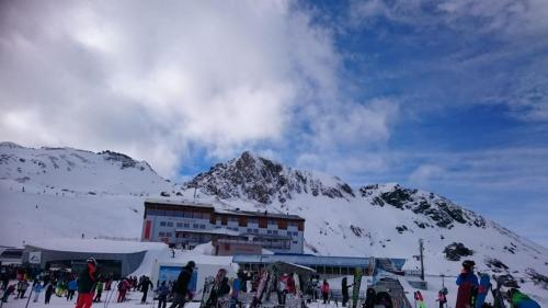 Schikurs 2020 am Kitzsteinhorn (3)