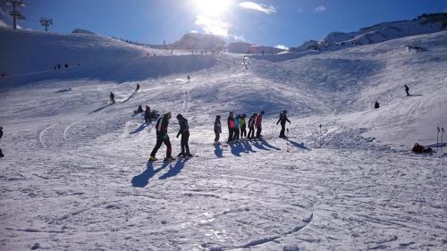 Schikurs 2020 am Kitzsteinhorn (4)