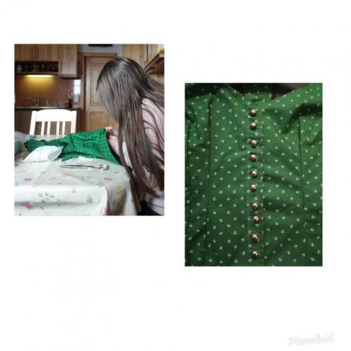 Textil - und Kreativdesign3 - 2a19